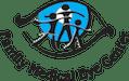 Family Medical Eye Center Logo